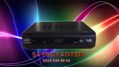 sayginanten.com/botech/botech_7200_usb.jpg
