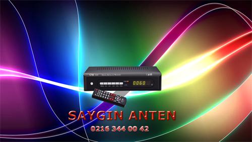 sayginanten.com/cvs/cvs_9100.jpg