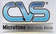 sayginanten.com/cvs/cvs_microtime.jpg