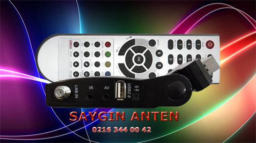 www.sayginanten.com/downloads/images/dn_89001.jpg